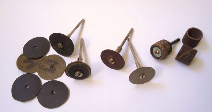 Abrasive Wheels Market Is Estimated To Reach US$ 16,400.0 Million By 2025