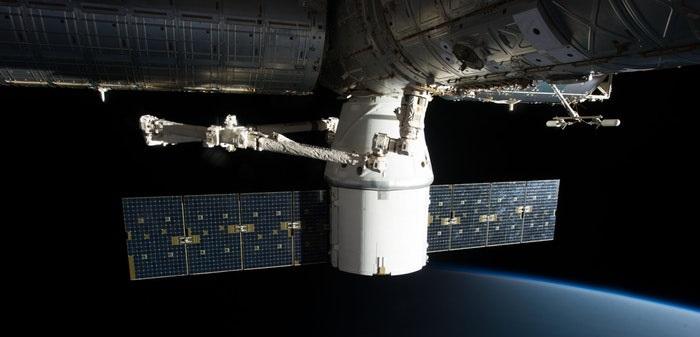 Global Satellite Transponders Leasing Market Is Estimated to Reach US$ 19,225.3 MN by 2025