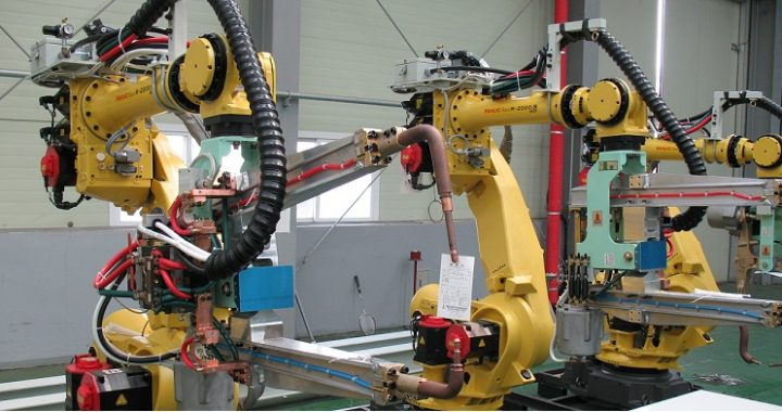 Robotic Process Automation market is estimated to reach US$ 6869.6 million by 2025 from US$ 198.4 million in 2017 at the CAGR of 55.5% (2018-2025)