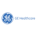 GE-HEALTHCARE