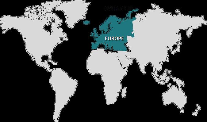 Europe Food Service Packaging Market