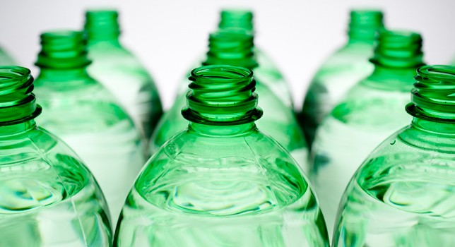 Bioplastic Packaging Market Growing at A CAGR of 24.4% During 2018 To 2025