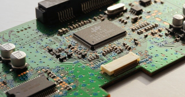 The semiconductor IP market is anticipated to grow at a CAGR of 11.9% between 2018 and 2025