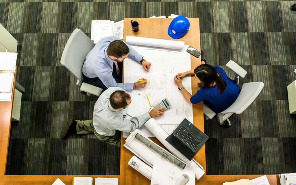 corporate secretarial services market