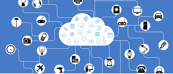IoT Managed Services Market anticipated to grow at a CAGR of 18.5% to account for US$ 135.0 Bn by 2027
