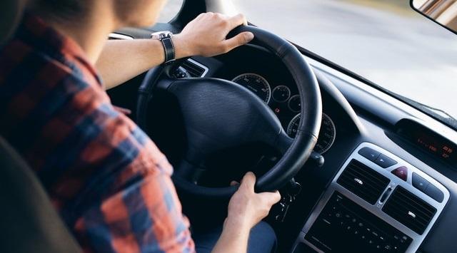 Automotive Usage Based Insurance Market