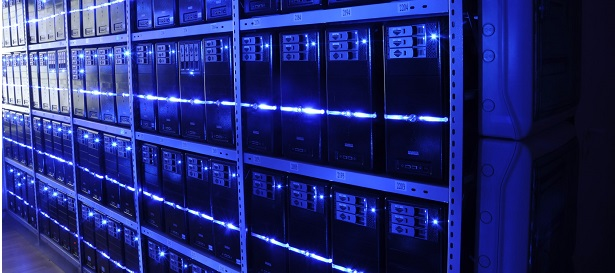 Data center construction market is expected to grow at a CAGR of 8.4% to account for US$ 89,961.1 Mn in 2027