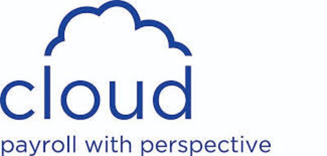 Cloud Based Payroll Software Market is expected to grow at a CAGR of 10.3% during the forecast period 2019 – 2027