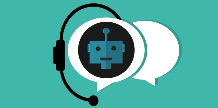 Chatbot Market to account to US$ 9475.1 Million by 2027 with CAGR of 27.9%