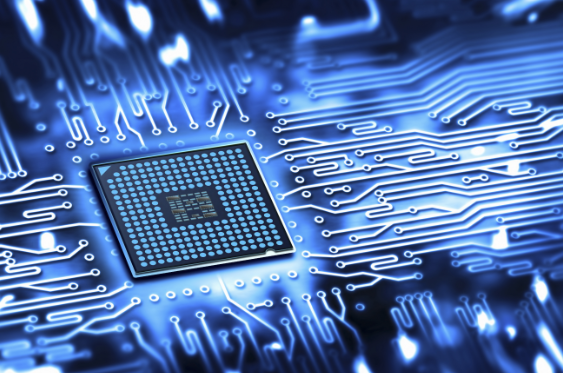 Electronic Design Automation Market Is Expected To Grow At a CAGR of 12.0% During The Forecast Period 2019 – 2027
