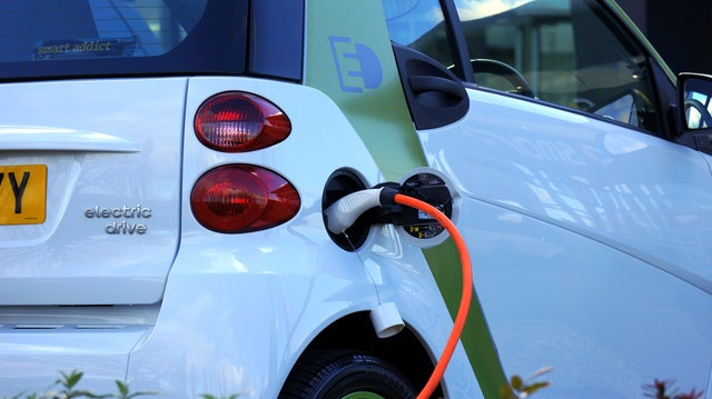 EV Charging Infrastructure Market to Account to US$ 95.98 Billion by 2027