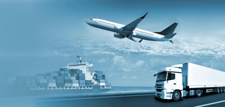 Logistics Service Market to account to US$ 2,029.38 Billion by 2027
