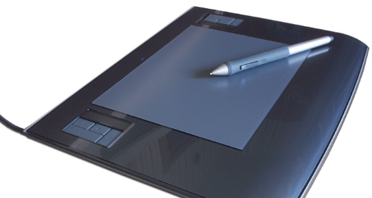 Pen Tablet Market to Account US$ 803.9 Million By 2027