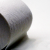 Synthetic Paper Market to Account to US$ 1,244.5 Mn by 2027