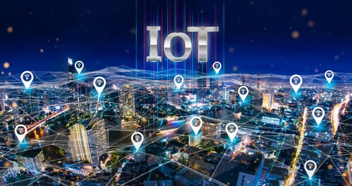 22.6% Global CAGR for Cellular IoT Market to achieve US$ 18.2 Bn by 2027