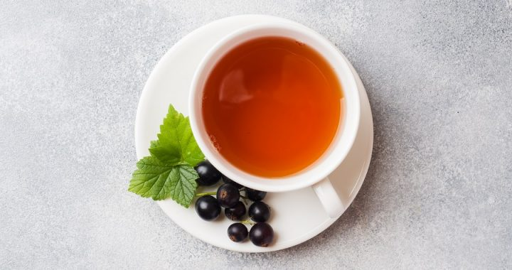 6.8% Global CAGR for Tea Extract Market to achieve US$ 4,500.7 Mn by 2027
