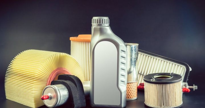 5.0% Global CAGR for Automotive Filters Market Market to achieve US$ 5383.8 Mn by 2027