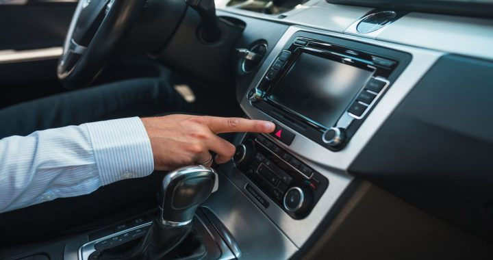 3.3% Global CAGR for Car Audio Market to achieve US$ 59,383.8 Mn by 2027