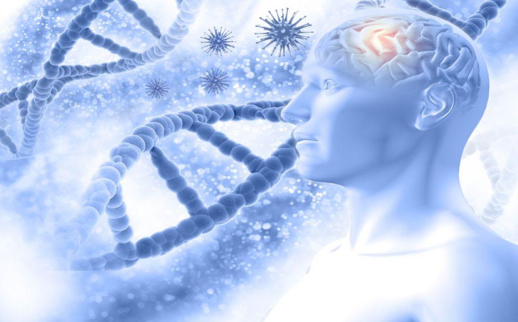 Rare Neurological Disease Treatment