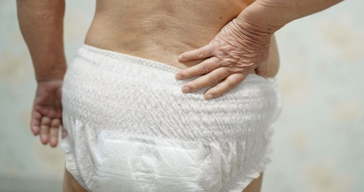 12.6% Global CAGR for Adult Diapers Market to achieve US$ 32,859.2 Mn by 2027