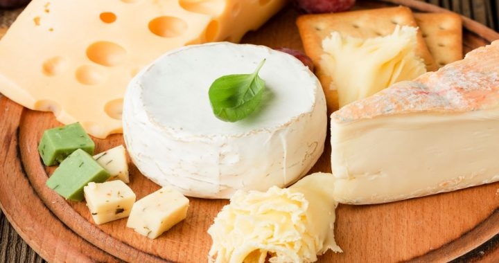 5.3% Global CAGR for Dairy Flavors Market to achieve US$ 3,547.79 Mn by 2027