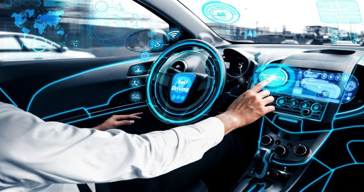13.5% Global CAGR for Predictive Vehicle Technology Market to achieve US$ 48.83 Bn by 2027