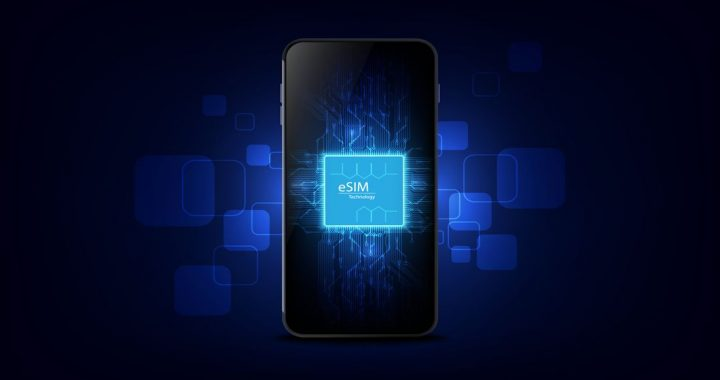 27.36% Global CAGR for eSIM Market to achieve US$ 2,282.27 Mn by 2027