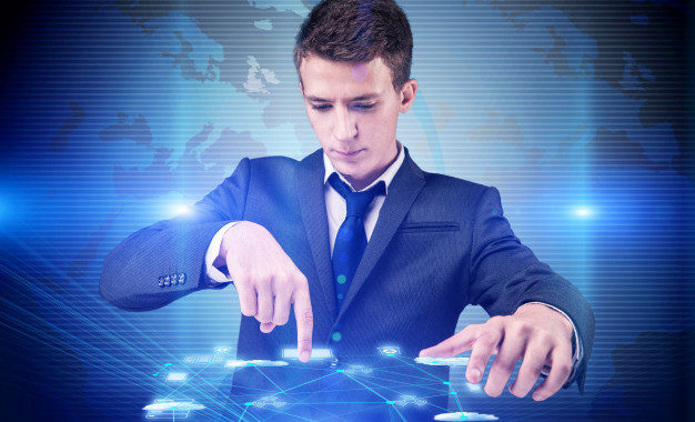 Top Industry Leaders in Virtual Desktop Infrastructure Market – Understanding the Investment Perspective