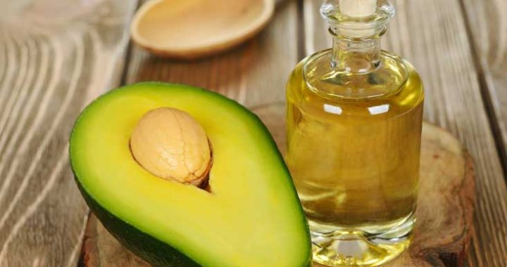 Can Avocado Oil prevent a Heart Attack? Read on to see what WHO says
