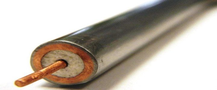Mineral Insulated Heating Cable Market : Understanding the Competitive Edge for Development of Energy & Power Generation industry