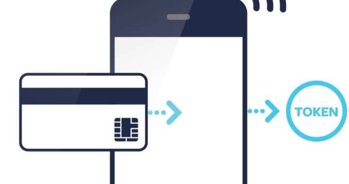 How Tokenization Will Change the Economy: Explaining the Future of Payment Industry