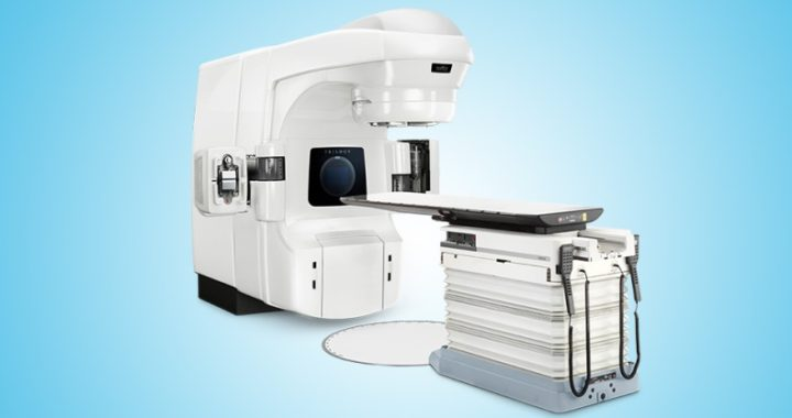 Linear Accelerator Market – Understanding the Competitive Scenario in Medical Device Industry