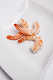 Organic Shrimp Market is Set to Surge by 2027 with Increasing Demand for Certified Organic Food by Consumers