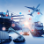 Know the Impact of COVID-19 on Third Party Logistics Market Leaders & its Working