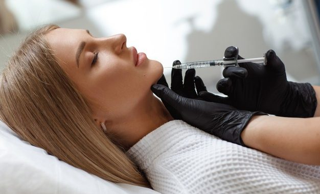 Mesotherapy Market 2020 : The Study Highlighting the Key Developments of Top Pharmaceuticals Leaders