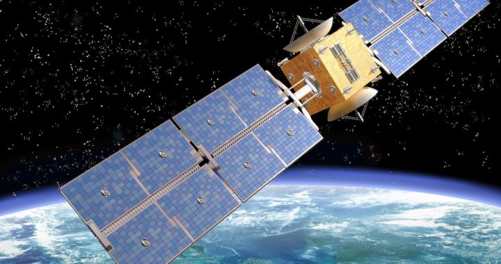 Remote Sensing Services Market 2020 : The Study Highlighting the Key Developments of Top Aerospace Leaders