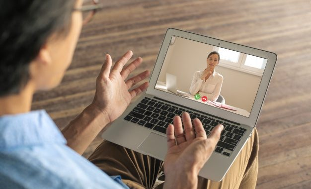 Growing Preference of Video Interviewing Software Market in this Increasing COVID-19 Restrictions: Read to Know More