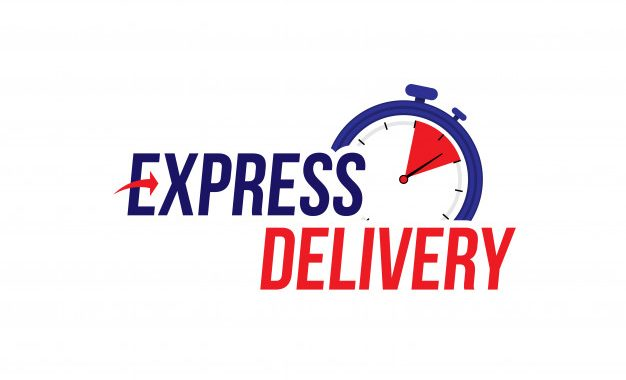 Express Delivery Market – Understanding the Top Industry Trends in Automotive Sector