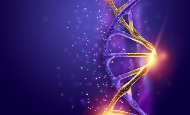 Genomics Industry 2020: Exploring the Competitive Landscape in Biotechnology Sector
