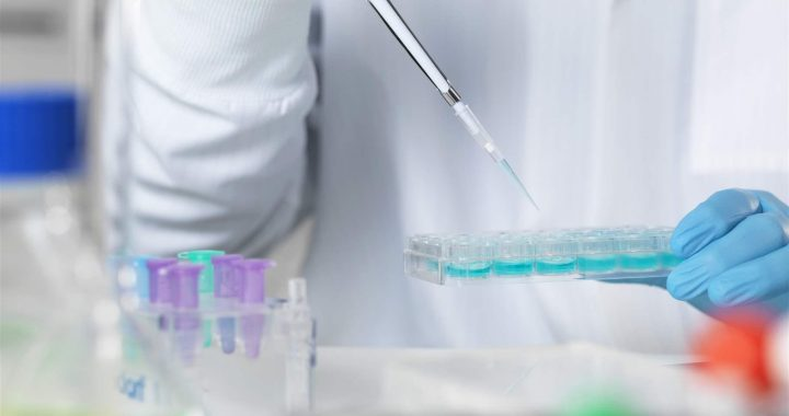 2020 Trends: Rising Demand for In-Vitro Diagnostics During COVID-19 Pandemic