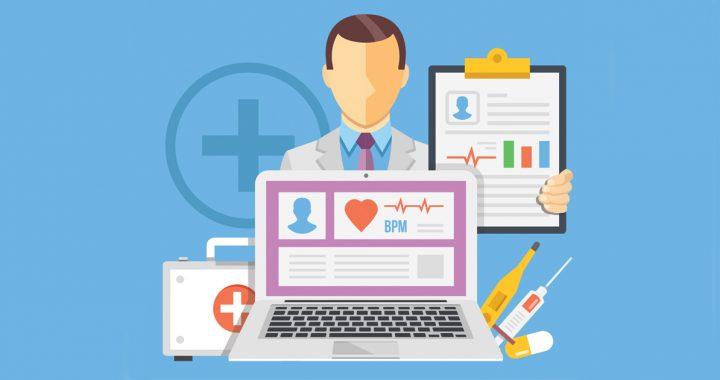 Patient Portal Market 2020: Understanding the Strategic Shift