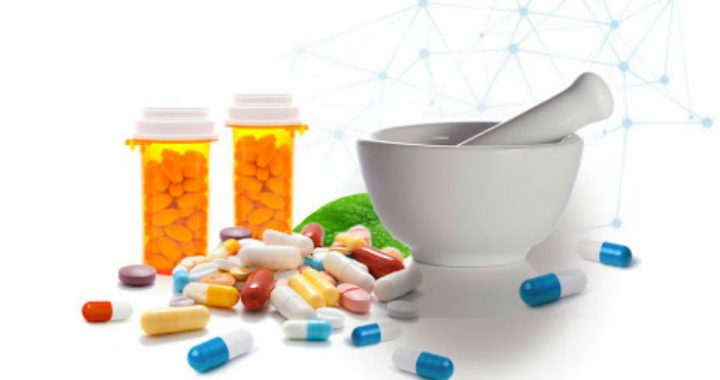 Compounding Pharmacies Market 2021: Growing Demand with Impact of COVID-19 by 2028
