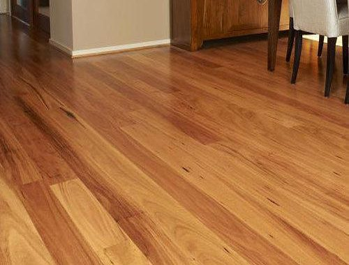 Indoor Flooring Market 2021: Mapping the New & Emerging Product Innovations