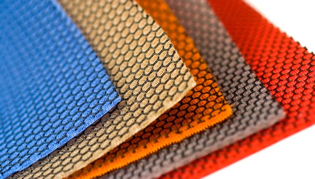 Automotive Fabric Market : Know the Top Trends in Automotive Sector by 2027