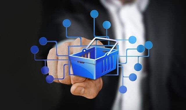 Retail Execution Software Market Scope 2021 – Understanding the Technologies Innovations with Future Trends by 2027