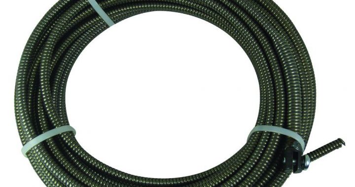 Sewer Cable Market Size & Share Forecasts with 5.1% of CAGR by 2027