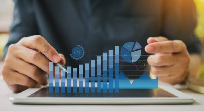 2021 Advanced Planning and Scheduling (APS) Software Market Trends with Advanced Opportunities by 2028