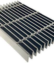 Steel Grating Market Analysis 2021: Know the Impact of COVID-19 by 2027