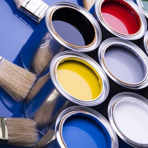 Decorative Paints Market