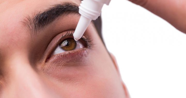 5.5% CAGR, Artificial Tears Market is Surging with Rising Incidence of Dry Eye by 2028